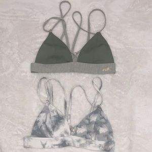PINK Bra Bundle!